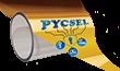 PYCSEL
